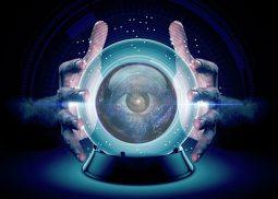 Astrology Prediction services in Sri Lanka