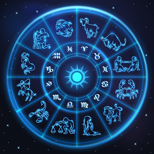 Horoscopes Creating online services sri lanka
