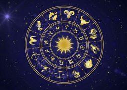 Horoscope Making Sri Lanka