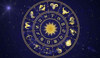 Horoscope Making Sri Lanka